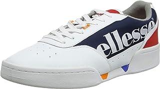 Ellesse Piacentino, Sneaker Uomo