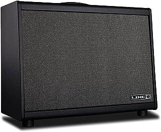 Line6 ギターアンプ POWERCAB 112