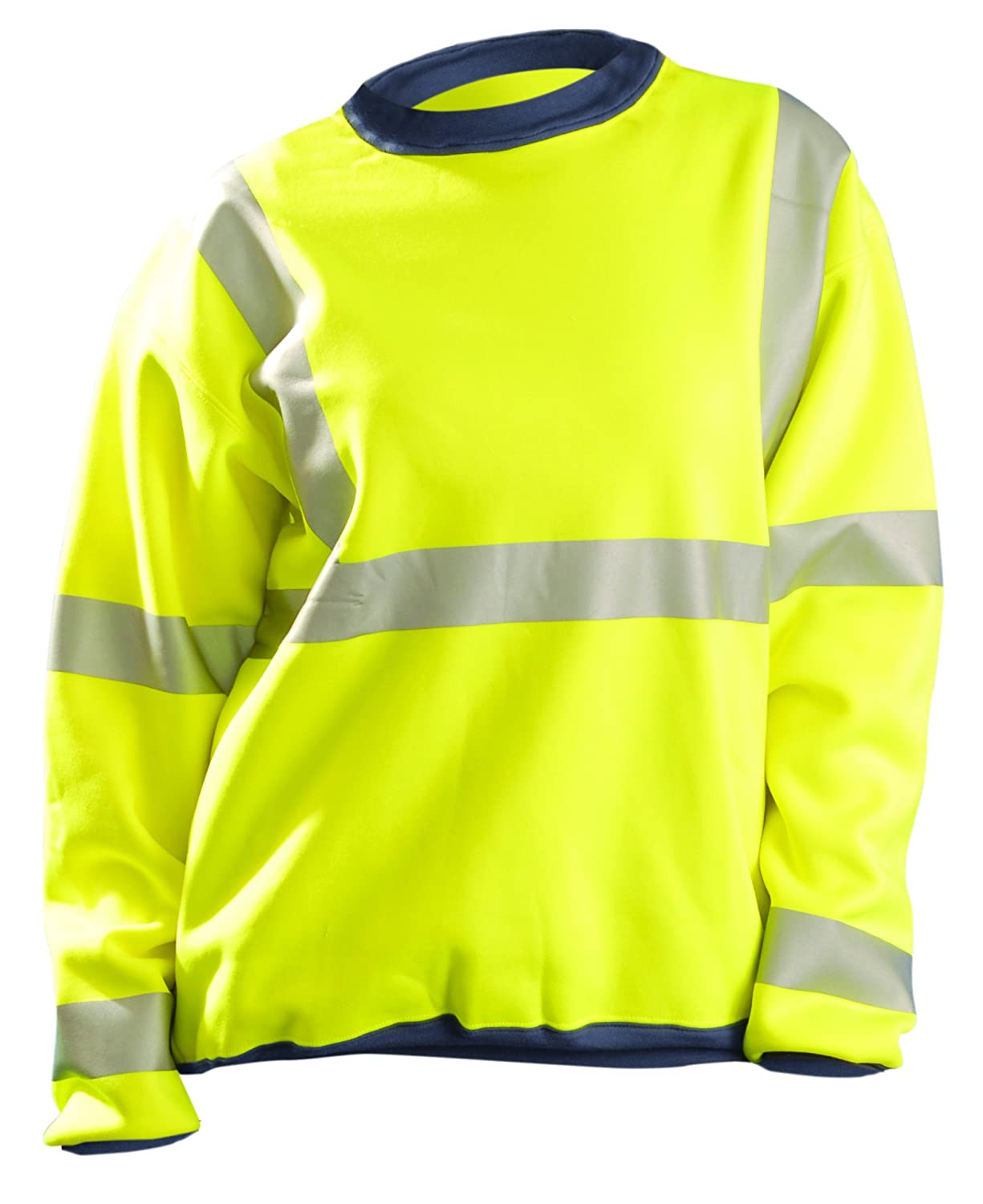Sweatshirt 100 Popular shop is the lowest price challenge Ranking TOP2 per. 2XL Polyester Yellow