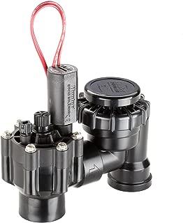Hunter ASVS-101 1 inch Anti-Siphon Electric Valve (Slip)