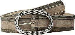 Madeline Belt