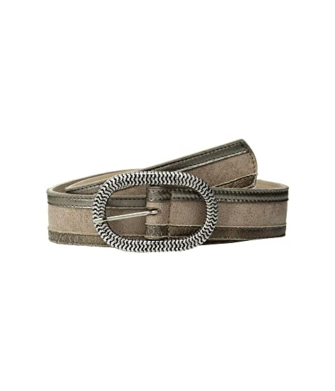 Leatherock Madeline Belt