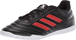 Men's Copa 19.4 Indoor Soccer Shoe