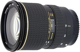 Best tokina 16 50mm f 2.8 Reviews