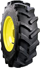 Best kubota tractor tires 8 16 Reviews