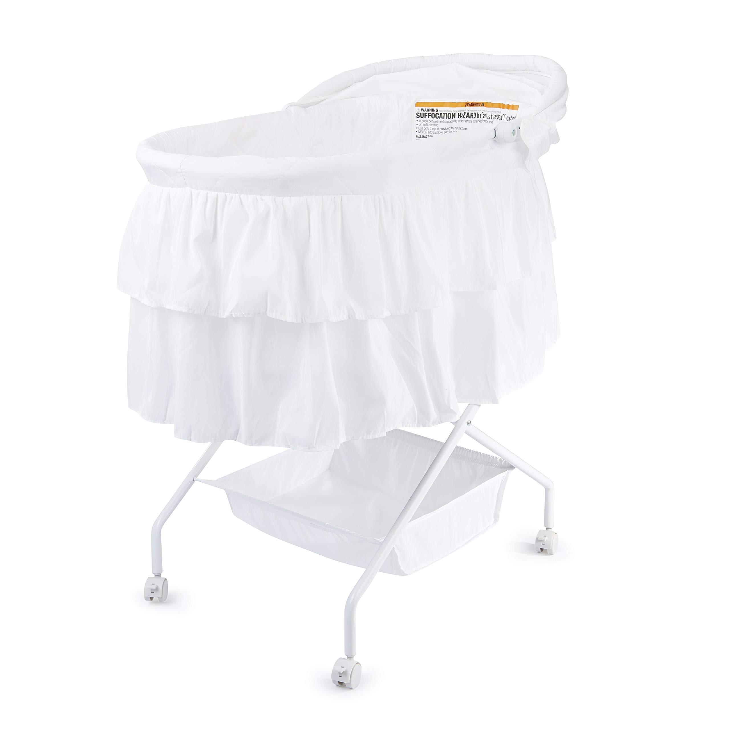 1//5 Soft Baby Infant Newborn Washcloth Bath Towel Bathing Feeding Wipe Cloth TN