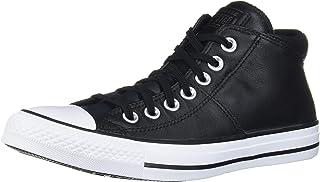 Amazon.com: Converse Shoes Leather