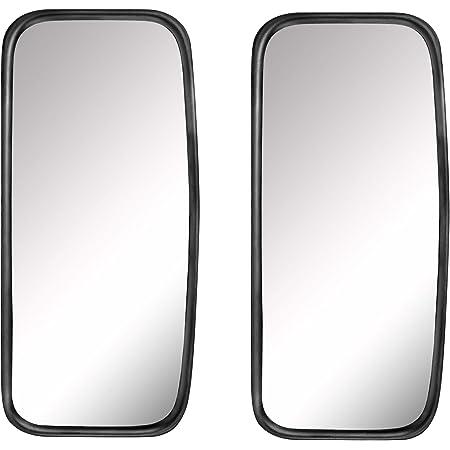Wamo Rückspiegel 260x165mm Auto