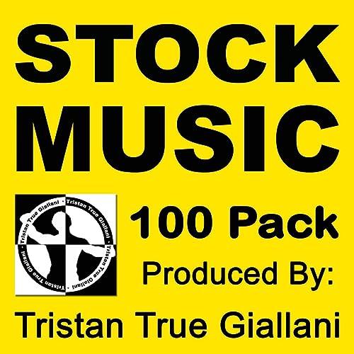 022. Shaolin Bass, Ninja Munk, Wushu Woofers de Stock Music ...