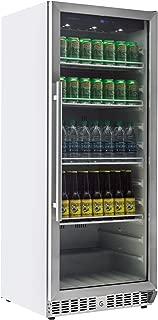 fagor commercial refrigerator