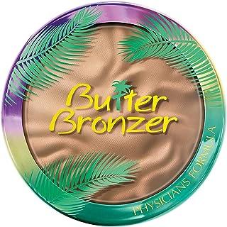 Murumuru Butter Bronzer, 0.38 Ounce [Physicians Formula] - Exlusive Edition
