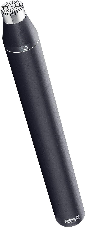 DPA d:dicate Al sold out. 4007A Omni 12 supreme mm Mic