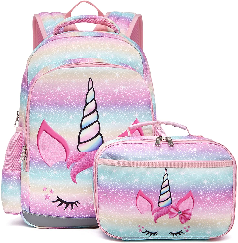 Backpack Limited Special Price for Girls Octsky Kindergarten backpacks Preschool Discount mail order Kids