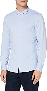 Celio Men's Sactivepro Shirt
