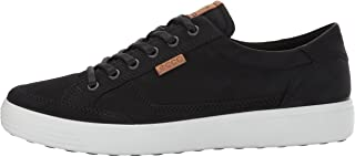Men's Soft 7 Long Lace Sneaker
