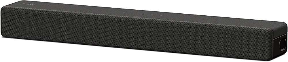 Sony S200F 2.1ch Soundbar with built-in Subwoofer and...
