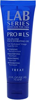 Lab Series Lab Series Pro Ls Allinone Hydrating Gel, 2.6 Ounce