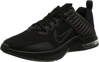 NIKE NIKE AIR MAX ALPHA TR 3 Heren Sneaker