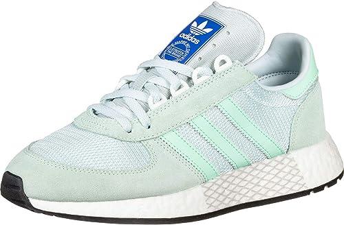 adidas Damen Marathon Tech W Fitnessschuhe 523afiohi81616