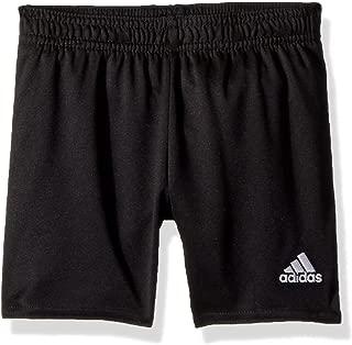 Boys' Athletic Basketball Short