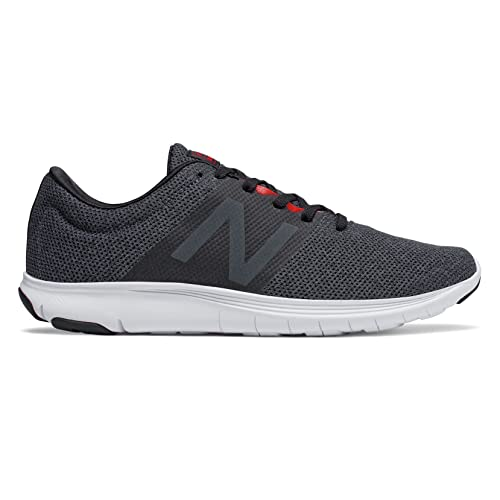 2b0305a9 new balance Shoe: Buy new balance Shoe Online at Best Prices in ...