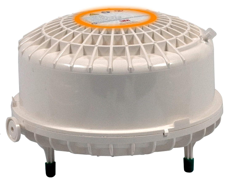3M 89651-case Emphaze AEX Hybrid Purifier EMP710AEX020A 1 per case