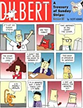 Dilbert - A Treasury Of Sunday Strips:  Version 00 (Volume 16)