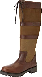 Cabotswood Women's Gatcombe Country Boot