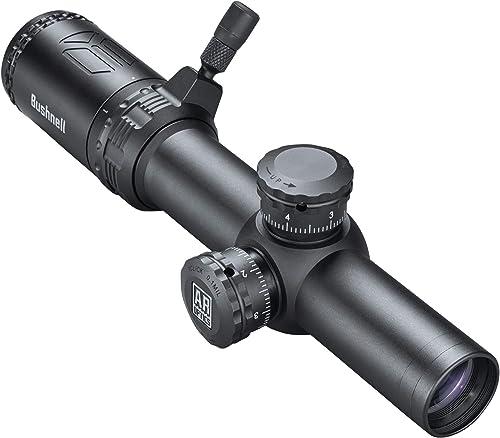 Bushnell AR Optics 1-4x24 Drop Zone Riflescope