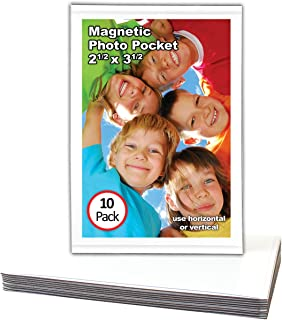 c8c73f9870c Amazon.com  3 Inches   Under Decorative Picture Frames