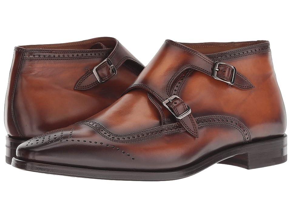 edc5b61b5f3 Bruno Magli - Men s Casual Fashion Shoes and Sneakers