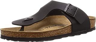 Men's Ramses Sandal