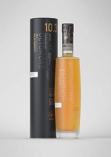 Octomore 10.3 Islay Single Malt Scotch Whisky, 700ml