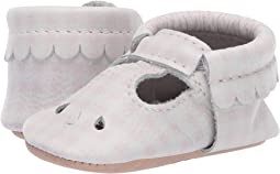 Soft Sole Mary Jane - High Tea (Infant/Toddler)
