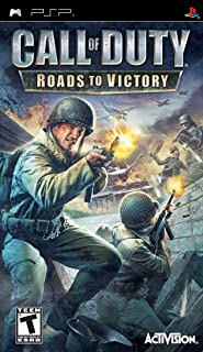 Best call of duty victory Reviews