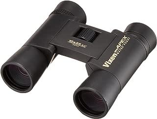 Vixen 双眼鏡 ニューアペックスシリーズ ニューアペックスHR10×28 1646-08