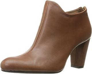 Aerosoles Women's Trustworthy Boot