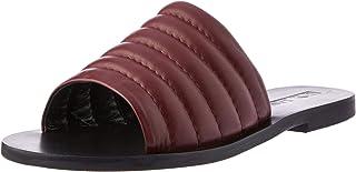 Sol Sana Women's Toro Slide Sandals