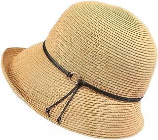 MML-LX-MAOZI Outside Travel Visor Prosperous Beach Cap Sun Hat