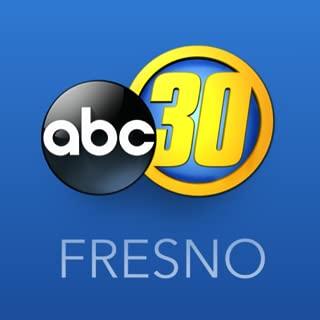 Best 30 news fresno Reviews