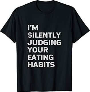 Best funny dietitian gifts Reviews