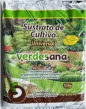Amazon.es: turba rubia