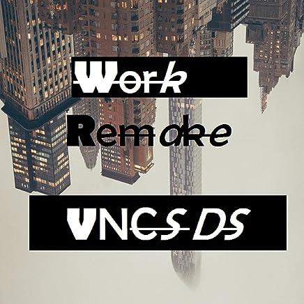 Amazon com: VNCS DS: Digital Music
