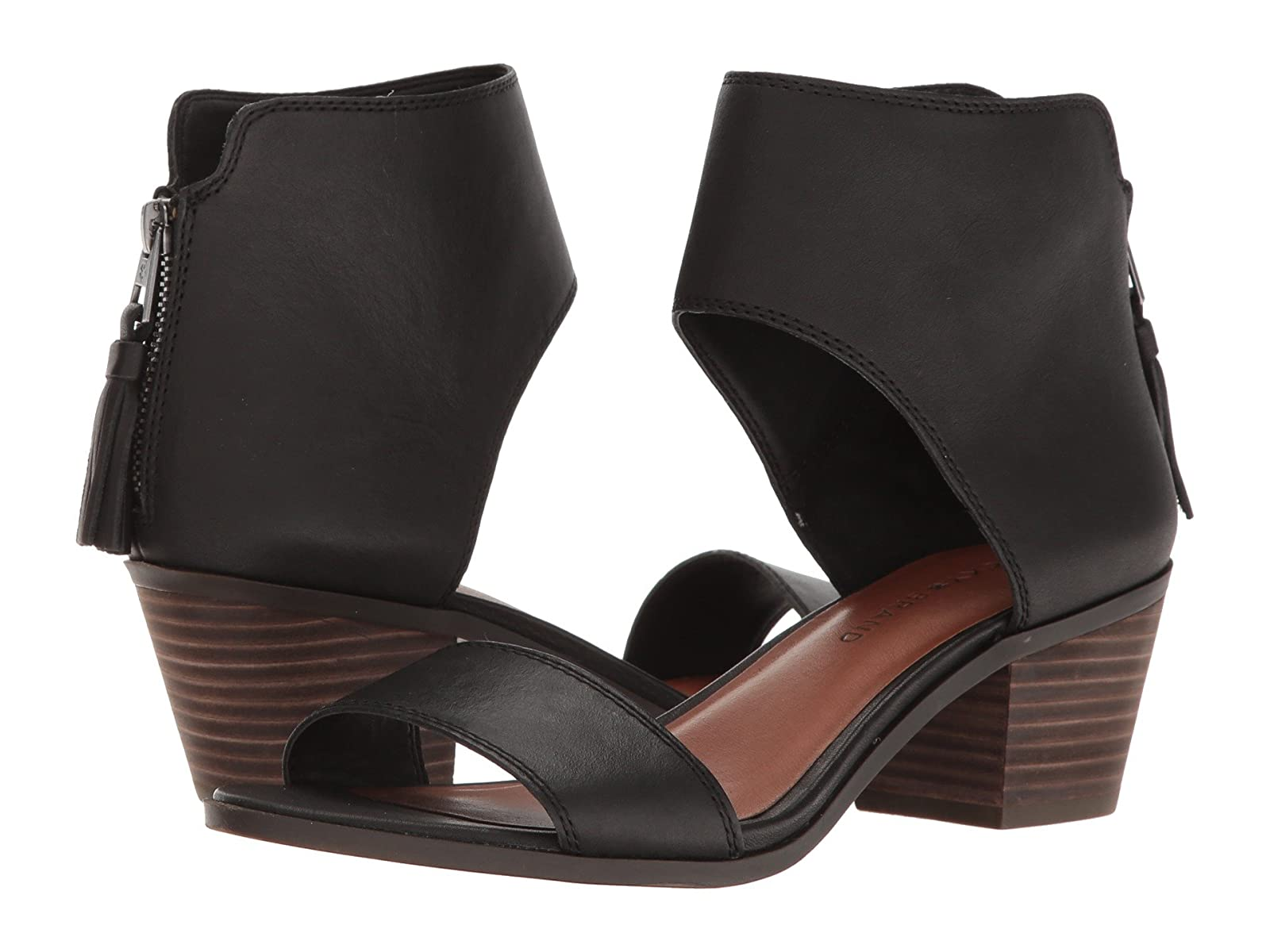 Lucky Brand BarbinaCheap and distinctive eye-catching shoes