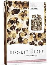 Heckett Lane Nora 140 - Funda para Silla de Paseo