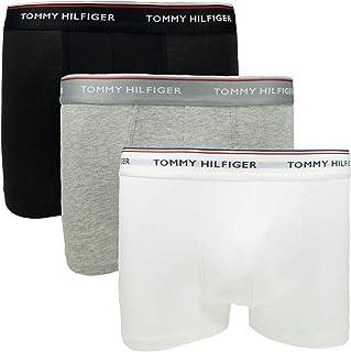 Tommy Hilfiger Boxer (Pacco da 3) Uomo