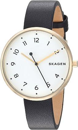 Skagen - Signatur - SKW2626