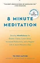 Best 8 minute meditation Reviews