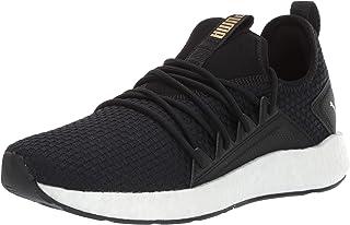 Amazon.com  PUMA - Fashion Sneakers   Shoes  Clothing 2e3cd382c42