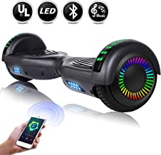 Best places that sale hoverboards Reviews